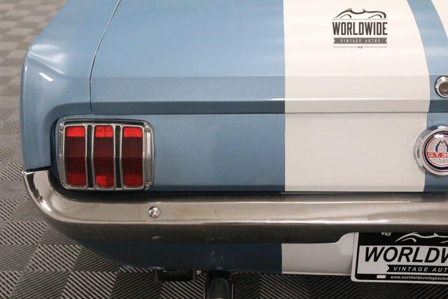 1972821-21-revo