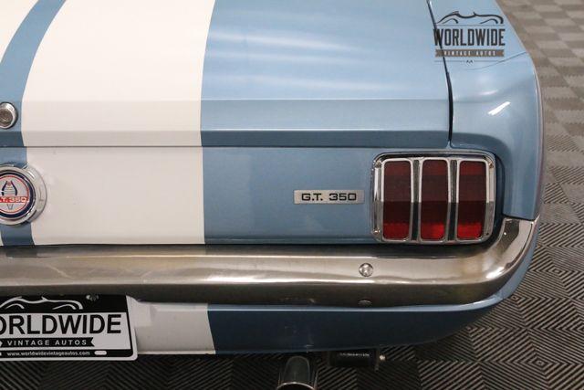 1972821-22-revo