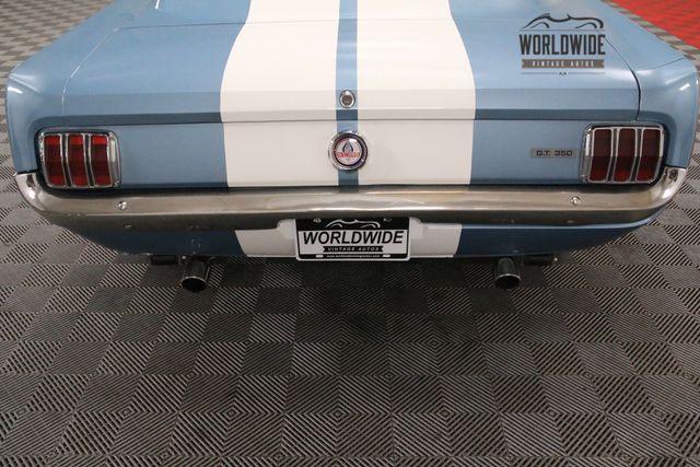 1972821-23-revo