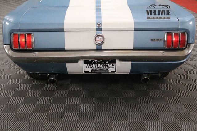 1972821-26-revo