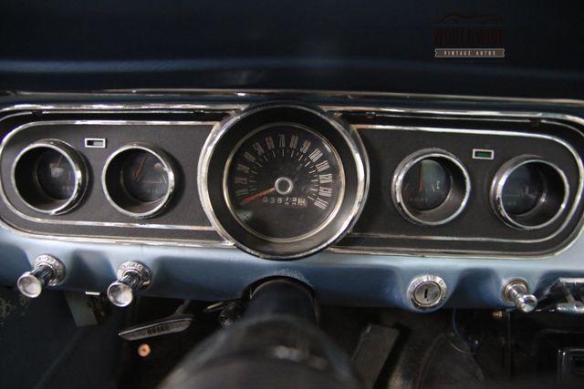 1972821-39-revo