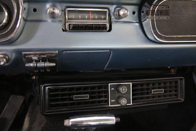1972821-40-revo