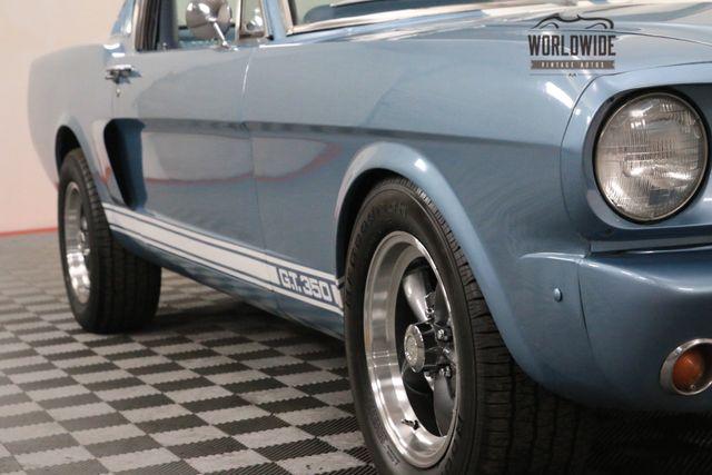 1972825-10-revo