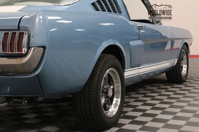 1972825-12-revo