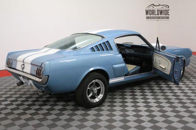 1972825-14-revo