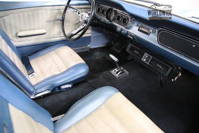 1972825-16-revo