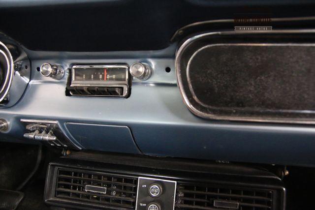 1972825-19-revo