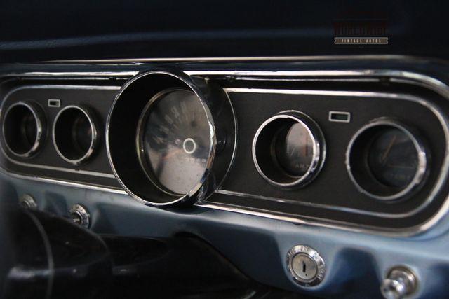 1972825-20-revo