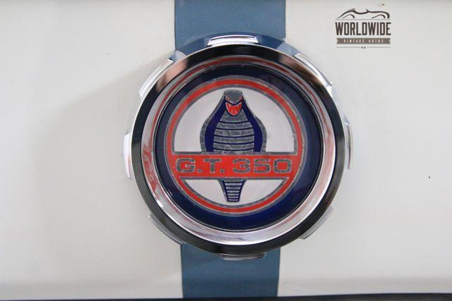 1972825-22-revo