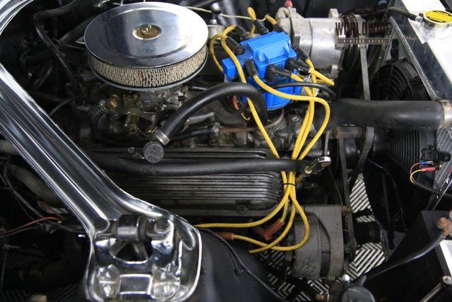 1972825-25-revo