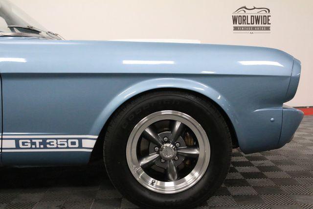 1972825-6-revo