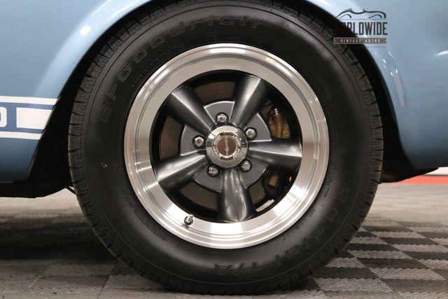 1972825-7-revo