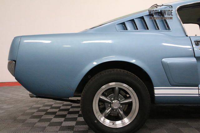 1972825-9-revo