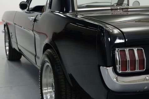 1966 Ford MUSTANG 1966 FORD MUSTANG 351 WINDSOR NEW INTERIOR. | Denver, CO | Worldwide Vintage Autos in Denver, CO
