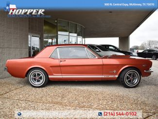 1966 Ford Mustang Base in McKinney, Texas 75070