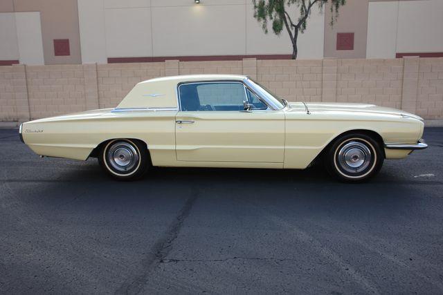 1966 Ford Thunderbird Phoenix, AZ 1