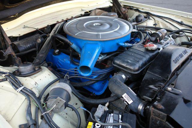 1966 Ford Thunderbird Phoenix, AZ 14