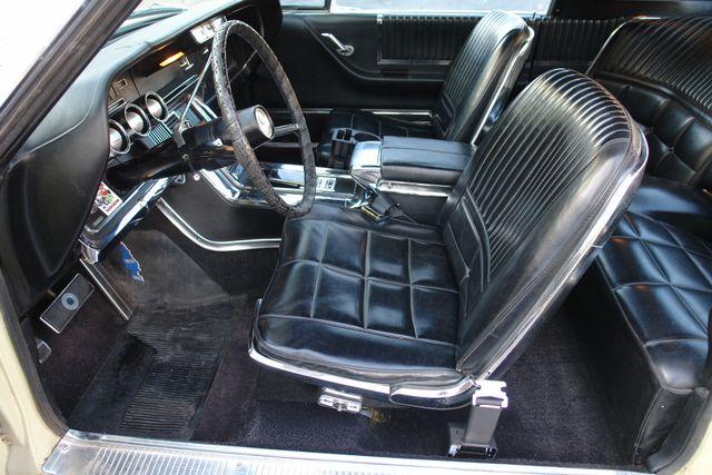 1966 Ford Thunderbird Phoenix, AZ 25