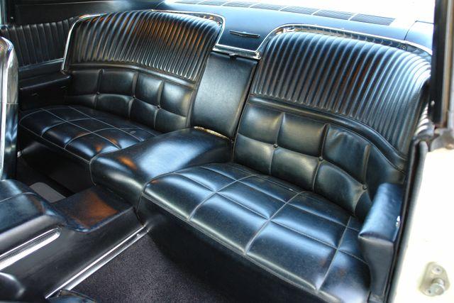 1966 Ford Thunderbird Phoenix, AZ 27