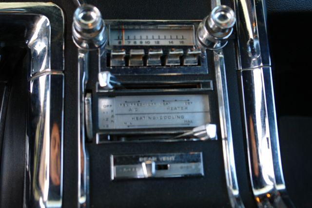 1966 Ford Thunderbird Phoenix, AZ 28