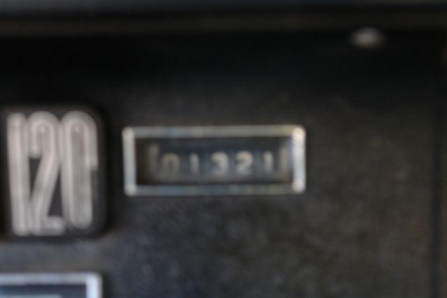1966 Ford Thunderbird Phoenix, AZ 31