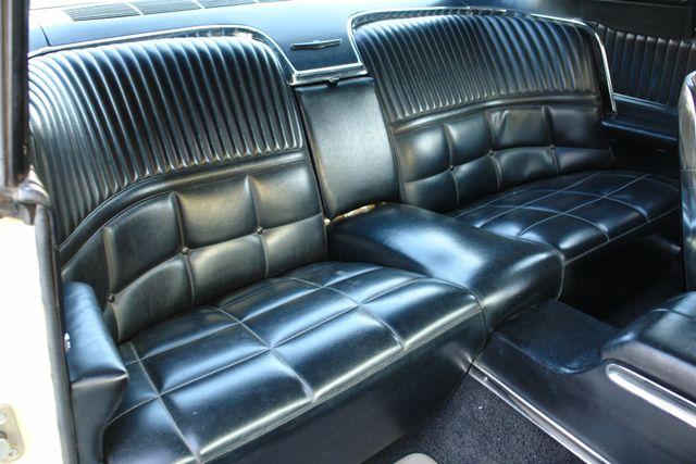 1966 Ford Thunderbird Phoenix, AZ 38