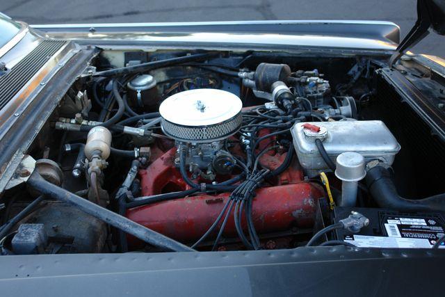1966 Lincoln Continental Phoenix, AZ 21