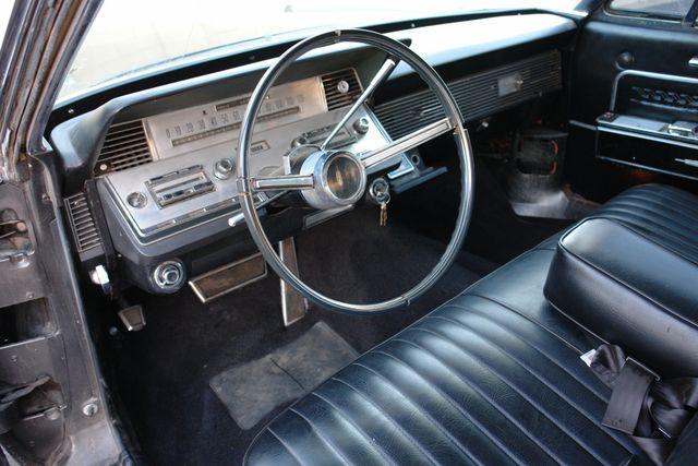 1966 Lincoln Continental Phoenix, AZ 29