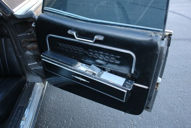 1966 Lincoln Continental Phoenix, AZ 32
