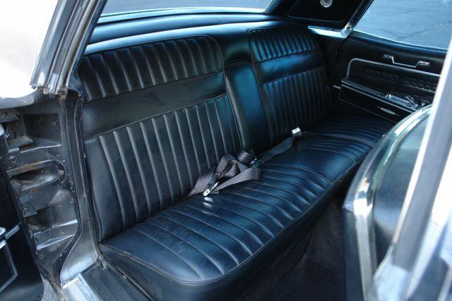 1966 Lincoln Continental Phoenix, AZ 39