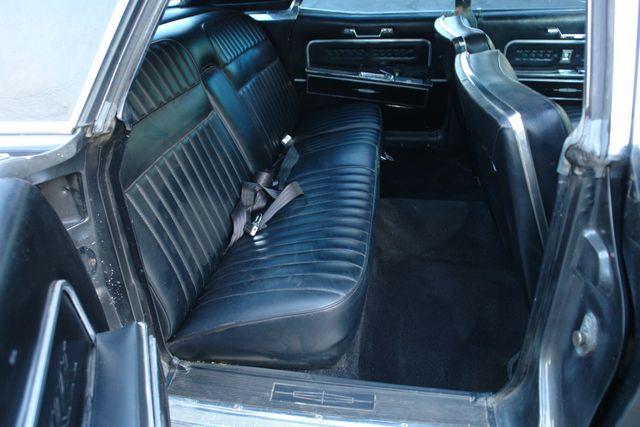 1966 Lincoln Continental Phoenix, AZ 40
