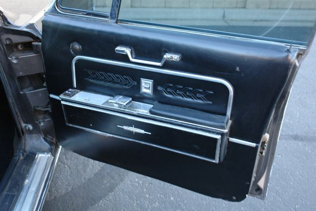 1966 Lincoln Continental Phoenix, AZ 41