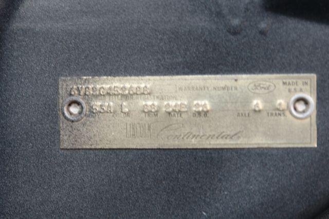 1966 Lincoln Continental Phoenix, AZ 45