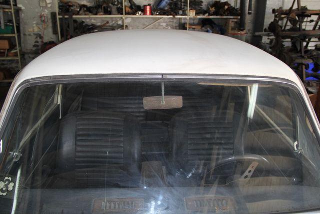 1966 Lotus CORTINA MK1 Jacksonville , FL 8