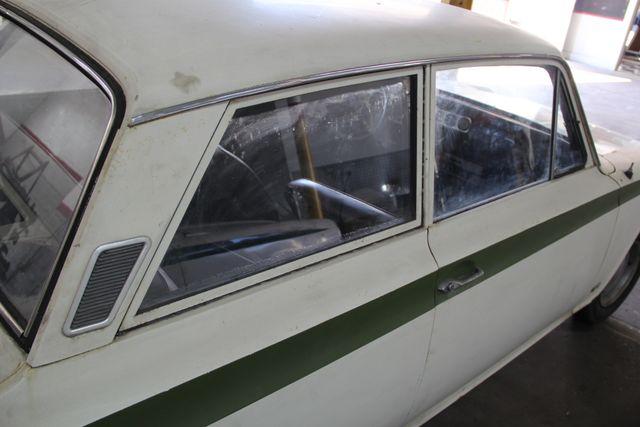 1966 Lotus CORTINA MK1 Jacksonville , FL 18