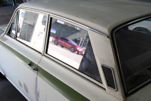 1966 Lotus CORTINA MK1 in Jacksonville , FL 32246