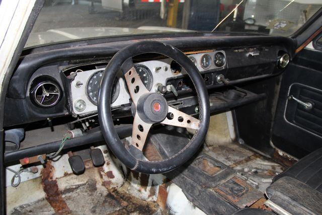 1966 Lotus CORTINA MK1 Jacksonville , FL 36