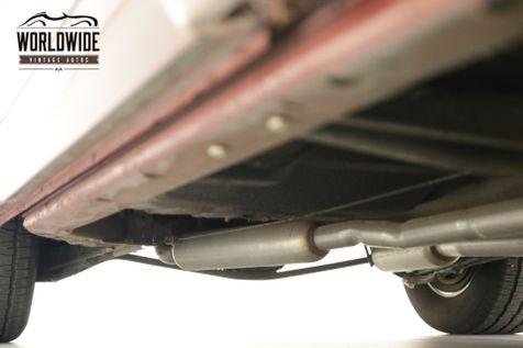 1966 Oldsmobile STARFIRE RESTORED. 455 ROCKET V8! AUTOMATIC. RARE!  | Denver, CO | Worldwide Vintage Autos in Denver, CO