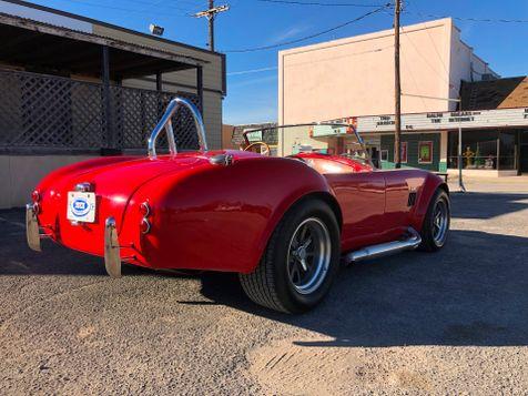 1967 Ac Cobra Replica  | Pleasanton, TX | Pleasanton Truck Company in Pleasanton, TX