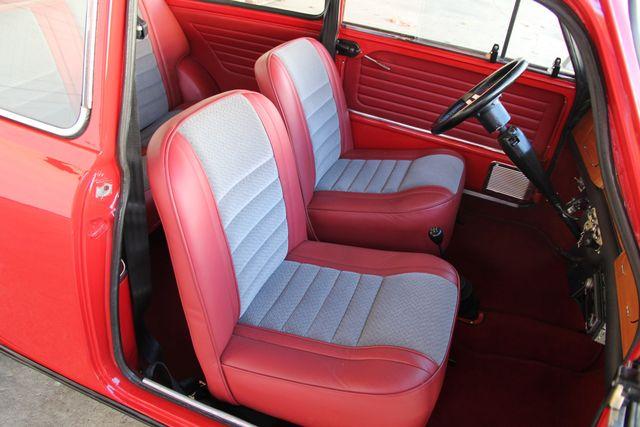 1967 Austin MINI COOPER in Jacksonville , FL 32246