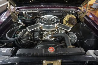 1967 Chevrolet Chevelle Malibu Blanchard, Oklahoma 23