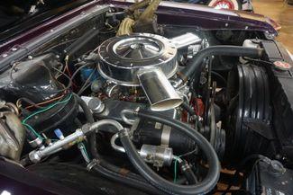 1967 Chevrolet Chevelle Malibu Blanchard, Oklahoma 22