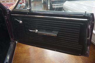 1967 Chevrolet Chevelle Malibu Blanchard, Oklahoma 8