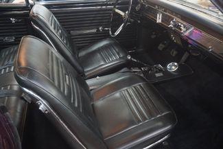 1967 Chevrolet Chevelle Malibu Blanchard, Oklahoma 11