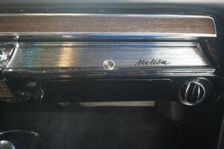 1967 Chevrolet Chevelle Malibu Blanchard, Oklahoma 18