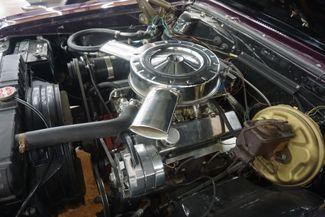1967 Chevrolet Chevelle Malibu Blanchard, Oklahoma 24