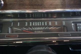 1967 Chevrolet Chevelle Malibu Blanchard, Oklahoma 16
