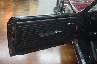 1967 Chevrolet Chevelle Malibu Blanchard, Oklahoma 9