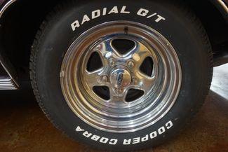 1967 Chevrolet Chevelle Malibu Blanchard, Oklahoma 20