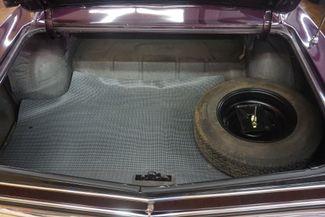 1967 Chevrolet Chevelle Malibu Blanchard, Oklahoma 21